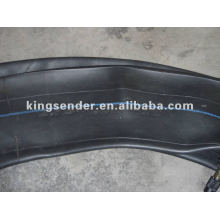 4.00-19 motorcycle inner tube
