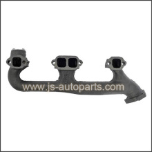 CAR EXHAUST MANIFOLD FOR GM 96-02 6Cyl 4.3L(RH)