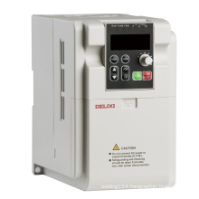 Cdi-Em60 Series Single-Phase Inverter with Optimum Simplified Functions