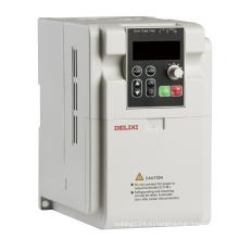 220В/380В Частотный преобразователь для однофазного двигателя