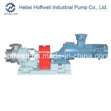 NYP High Viscosity Asphalt Bitumen Rotor Pump