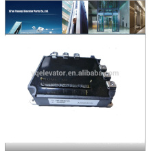 Mitsubishi Aufzug Leistungsmodul Aufzug Teile PM150RSE120