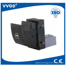 Auto Window Lifter Switch Use for VW Sagitar Magotan Touran Golf A5 Assat B6