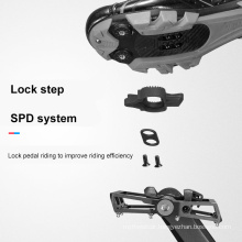 Hot Selling High-Quality Factory Direct Sales of New Bicycle Pedals for 2021