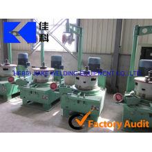 Шкив волочения проволоки машина( фабрика прямой)/ обработки провода машины