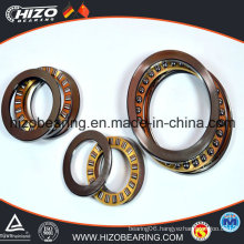 Hot Sale Chinese Factory Size Thrust Ball/Roller Bearing (51110/51111/51112/11113/51114/51115/51116/51117/51118)