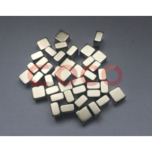 Block Neodym Permanentmagnet