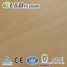 ac3/class31 free samples laminate flooring
