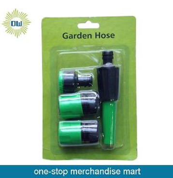 GK051 GARDEN SPRAY SET