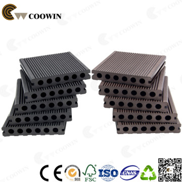 Hot Sales! ! ! Cheap Composite WPC Decking with SGS