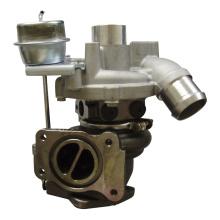 Turbocharger BV43 for Citroen C4/Ds3 Thp 150/Peugeot 207/308/3008/5008/Rcz 1.6 Thp