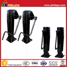 Heavy Duty Semi Trailer Truck Parts Landing Gear