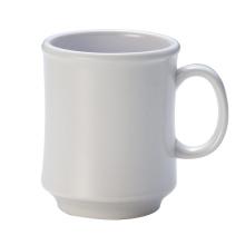 Louças da melamina de 100% - série do serviço do bufete / utensílios de mesa da melamina (PT908)
