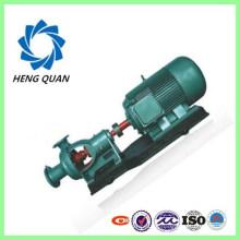 YQ hochwertige N Dieselmotor Wasserpumpe gesetzt
