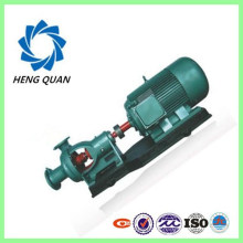 Комплект водяного насоса дизельного двигателя YQ высокого качества