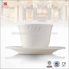 home styles tableware , italian ceramic coffee cup for wholesale