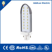 6W 8W 11W 2pin LED Pluggable 2 Pin SMD LED Plug Lampe