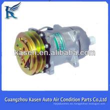 Sanden 508 2A jetta aire acondicionado compresor