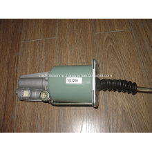 clutch servos of iveco