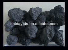 recarburiser, carbon additive, carbon riser