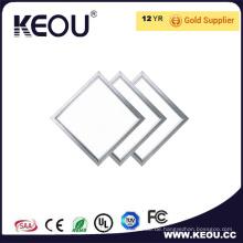 Decken-Platte 600 * 600mm der hohen Leistung 40W 48W LED Downlight