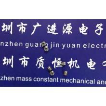 Panasert NPM SMT Metallic Filter N610097899AB/N610097899AA