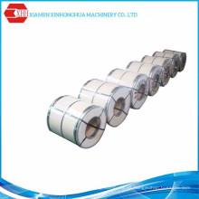 Bobina De Aluminio De Insullation Resistente Al Calor De Xiamen HDG Metal Roofing Sheet