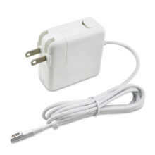 45W Apple Magsafe 1 LチップUSプラグ