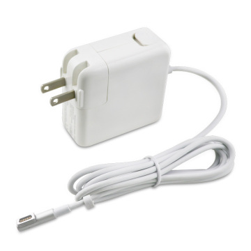 45W Apple Magsafe 1 L Pointe US Prise