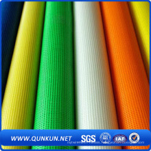 Best Selling Used Fiberglass Wire Mesh Supplier