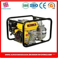 SP tipo gasolina bombas de agua para uso agrícola (SP20)