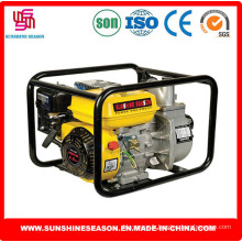 SP Type essence pompes à eau à usage agricole (SP20)