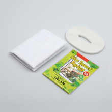 polyester insect screen printing mesh