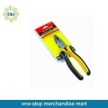 Tool of Side Cutter Plier