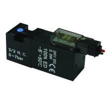 Микро электромагнитный клапан (XY-10/XY-15)