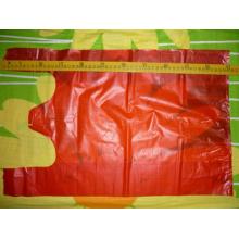 Großhandel Plastiktasche