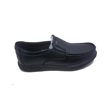 Оптовые рабочие ПУ Мужская обувь