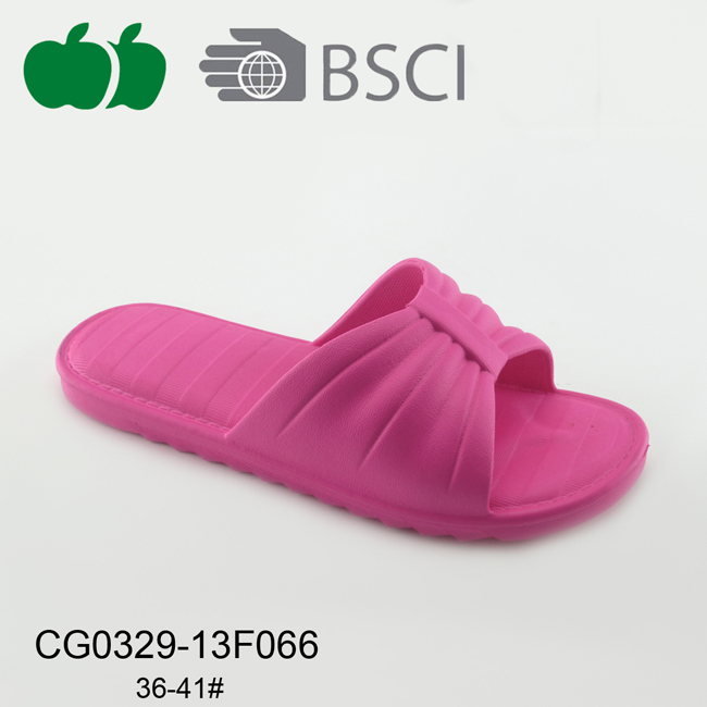 good quality eva slippers