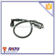 CG125 motorbike ignition coil prices