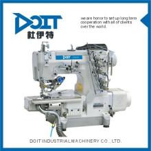 DT 600-35BB auto máquina de coser eléctrica