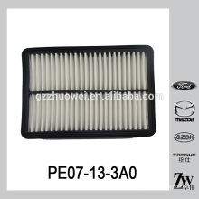 Mazda 3/CX-5/6 Auto Air Cleaner Air Filter PE07-13-3A0