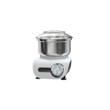 best commercial  dough mixer