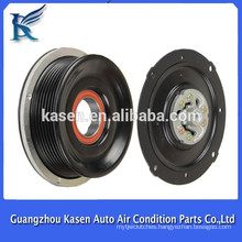 denso ac 6seu16c compressor clutch assy for Toyota Hiace
