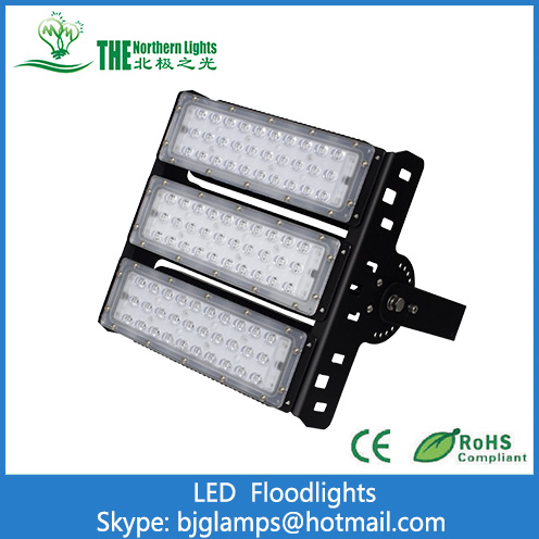 120W Tunnel Lights Price