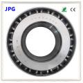 High Quality Timken Chrome Steel Taper Roller Bearings (25590/20)