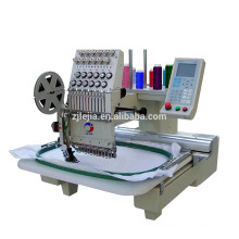 T-shirt broderie prix machine