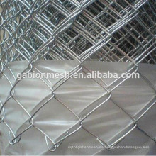 5 foot chain link fence / 5 pies chain link fence fábrica directa