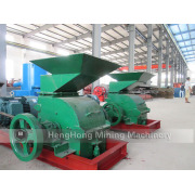 Gold Mining Machine Hammer Mill For Stone Crusher