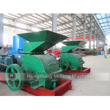Gold Mining Machine Hammer Mill For Stone Crusher