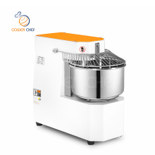 2020 Hot Selling Spiral Hard Dough Mixer/30 Liters Special For Pizza Dough/Pizza Machine